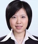 张靓 Zhang Liang 中伦文德律师事务所 北京办公室 律师助理 Legal assistant Zhonglun W&D Law Firm Beijing