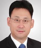甄庆贵 Zhen Qinggui 中伦文德律师事务所 北京办公室 合伙人 Partner Zhonglun W&D Law Firm Beijing