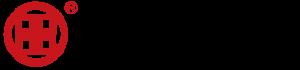 Zhong_Yin_Logo