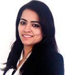 Zoya Nafis LexOrbis律师事务所 律师 Associate LexOrbis