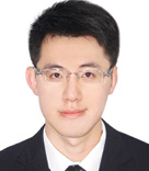 左坤 Zuo Kun 共和律师事务所 律师 Lawyer Concord & Partners