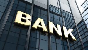banking_&_finance