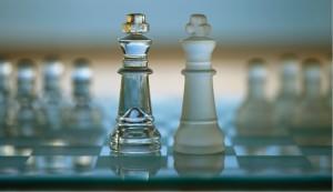 competition_&_antitrust