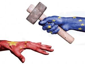 即使中国的市场经济地位获认可,部分出口行业在欧盟反倾销调查中仍可能遭受歧视待遇。