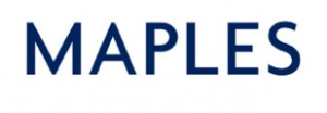 ABLJ_Maples_Logo