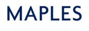ABLJ_Maples_Logo