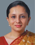 Aakanksha Joshi