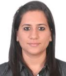 Akriti Kapoor LexOrbis律师事务所 律师 Associate LexOrbis