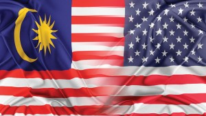 BLD_MALAY_US
