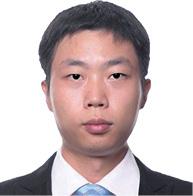 蔡犇 BEN CAI 百宸律师事务所律师 Associate PacGate Law Group