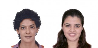 By Gayatri Roy and Reshma Vaidya, Luthra & Luthra Law Offices