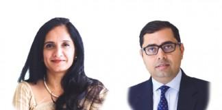 By Jasleen Oberoi, Rudra Kumar Pandey and Vishal Nijhawan, Shardul Amarchand Mangaldas & Co