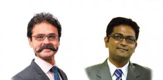 By Sawant Singh, Kartikeya Singh and Aditya Bhargava, Phoenix Legal