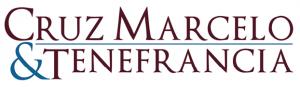 CMT_Logo_colorsep_(600)