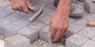 Cement_brick_laying