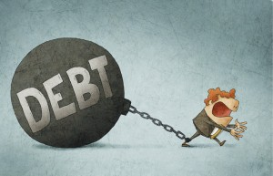 Chained_to_debt