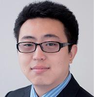 李硕 CLOUD LI 达辉律师事务所律师 Associate DaHui Lawyers