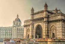 Gateway_of_India_Mumbai