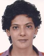 Gayatri Roy