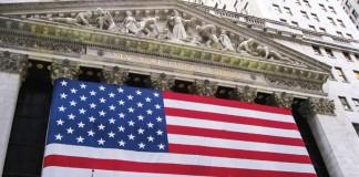 巨人网络宣布从美国退市