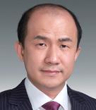 蔡航 Hans Cai 安杰律师事务所 上海办公室合伙人 Partner AnJie Law Firm Shanghai