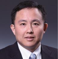 何菁 HE JING 安杰律师事务所合伙人 Partner AnJie Law Firm