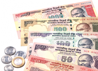 India_currency_2014
