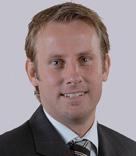 Jody Glenn Waugh Al Tamimi & Company 银行金融部门合伙人 Partner, Banking & Finance Department Al Tamimi & Company