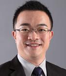 刘炯 John Liu 锦天城律师事务所 高级合伙人 Senior Partner AllBright Law Offices
