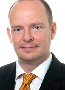 Jonathan Culshaw