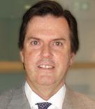 Justin Shmith 亚司特国际律师事务所 墨尔本办公室 合伙人 Partner Ashurst Melbourne