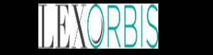LexOrbis_Logo
