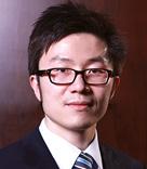 陆弋 Lu Yi 中原信达 合伙人、专利律师 Partner, Patent Attorney China Sinda