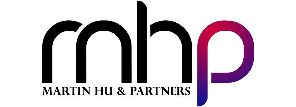 Martin-Hu-&-Partners-logo