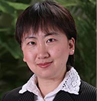 马丽红 MARIA MA LIHONG 天达共和律师事务所合伙人 Partner East & Concord Partners
