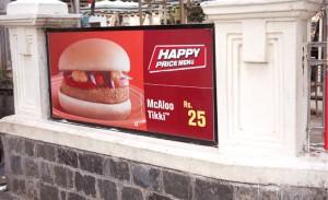 McDonalds_India