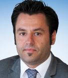 Nick Tsilimidos L. Papaphilippou & Co 律师事务所 律师 塞浦路斯 Associate L. Papaphilippou & Co Cyprus