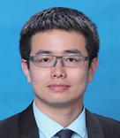 彭夫 Peng Fu 天达共和律师事务所 律师 Associate East & Concord Partners