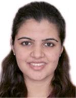 Reshma Vaidya