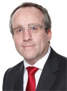 Richard Corrigan