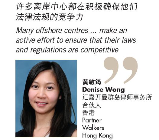 Safe outposts-Denise Wong