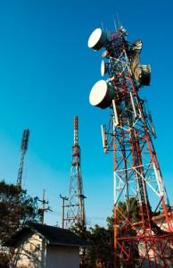 Telecom_tower
