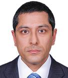 Vivek Kashyap LexOrbis律师事务所 高级律师 新德里 Senior Associate LexOrbis New Delhi
