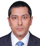 Vivek Kashyap LexOrbis律师事务所 高级律师 Senior Associate LexOrbis