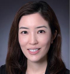 Vivian Yiu
