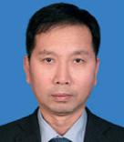 王汉生 Wang Hansheng 天达共和律师事务所 合伙人 Partner East & Concord Partners