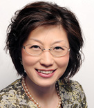 王霁虹 Wang Jihong 国枫凯文律师事务所 执行合伙人 Executive Partner Grandway Law Offices