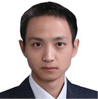 余力 YU LI 中伦律师事务所律师 Associate Zhong Lun Law Firm