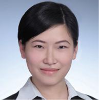 张霞 ZHANG XIA 锦天城律师事务所律师 Associate AllBright Law Offices