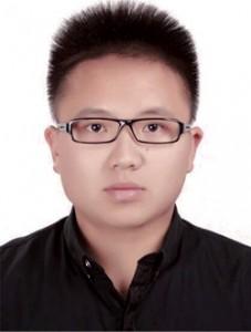 Zhao_Bolun